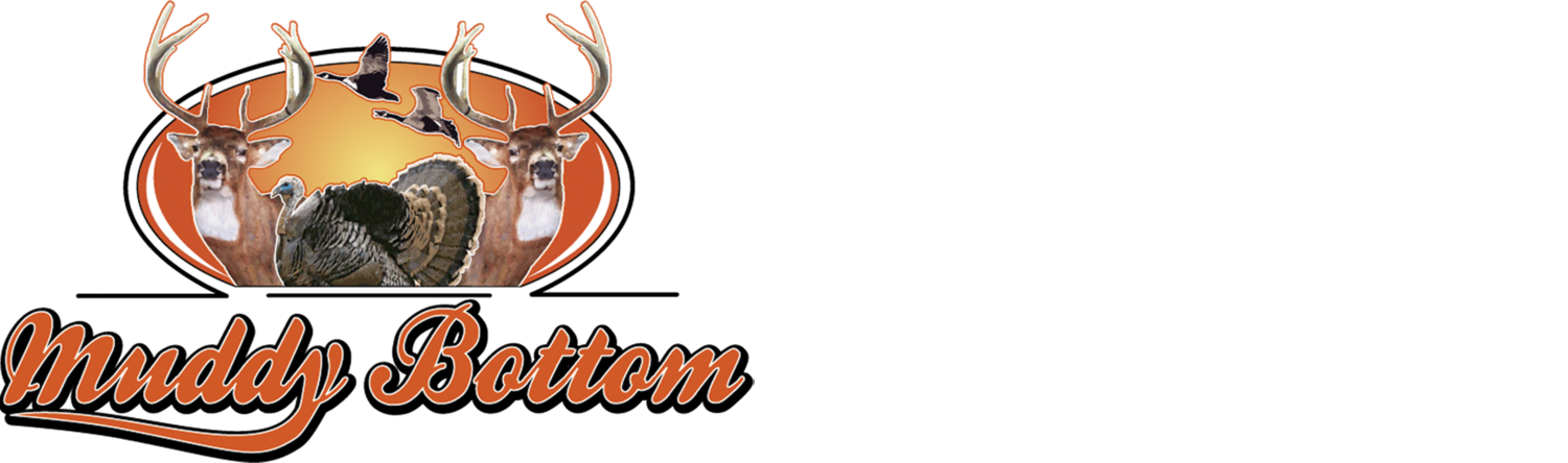 Muddy Bottom Outfitters