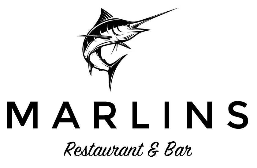Marlin's Bar & Restaurant
