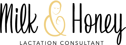 Milk & Honey Lactation Consultant