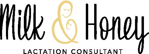 Book Online Milk Honey Lactation Consultant