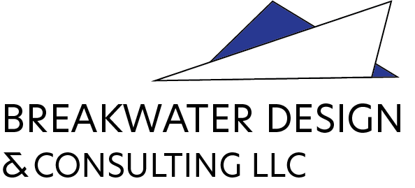 Breakwater Design & Consulting LLC