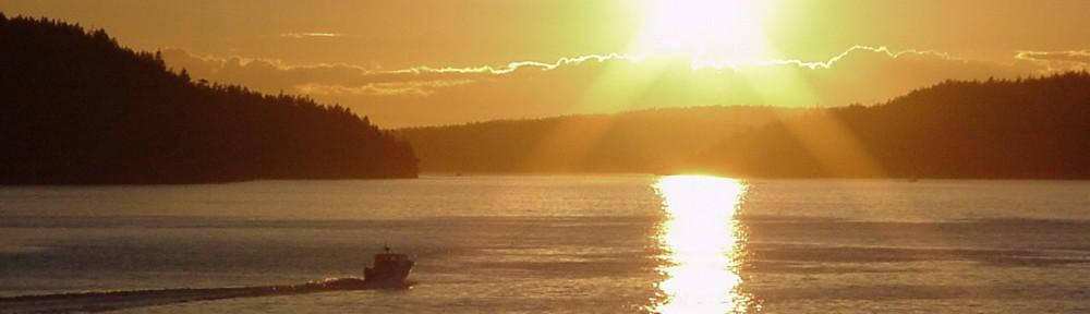 san_juan_islands_sunset