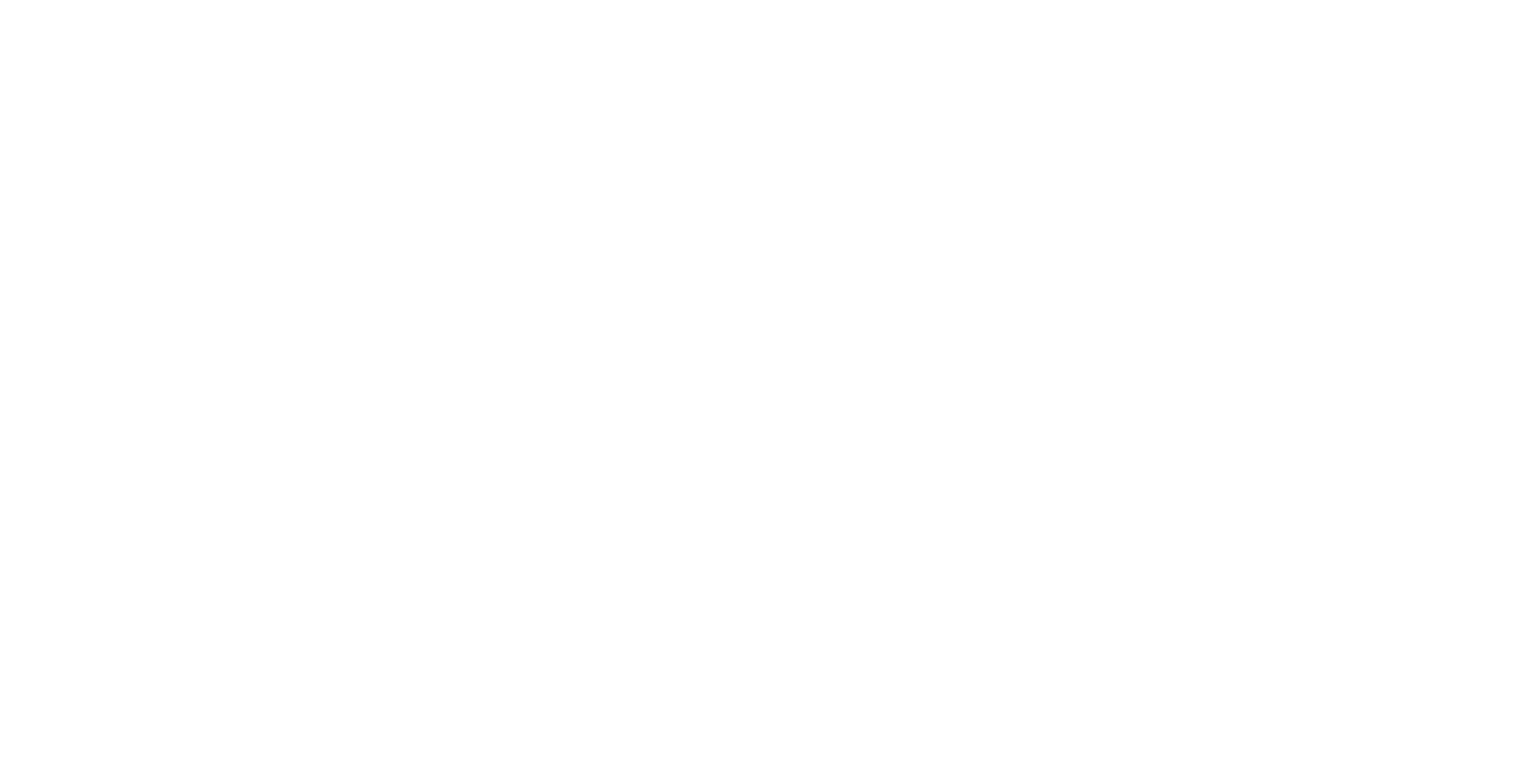 Tactical Defense