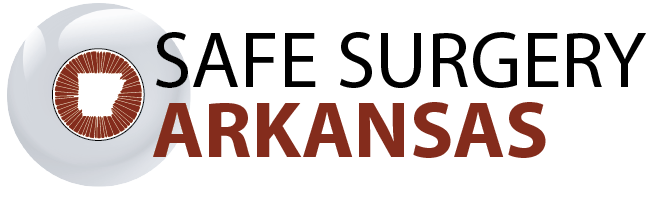 Safe Surgery Arkansas
