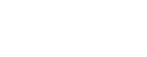Moving Intentions