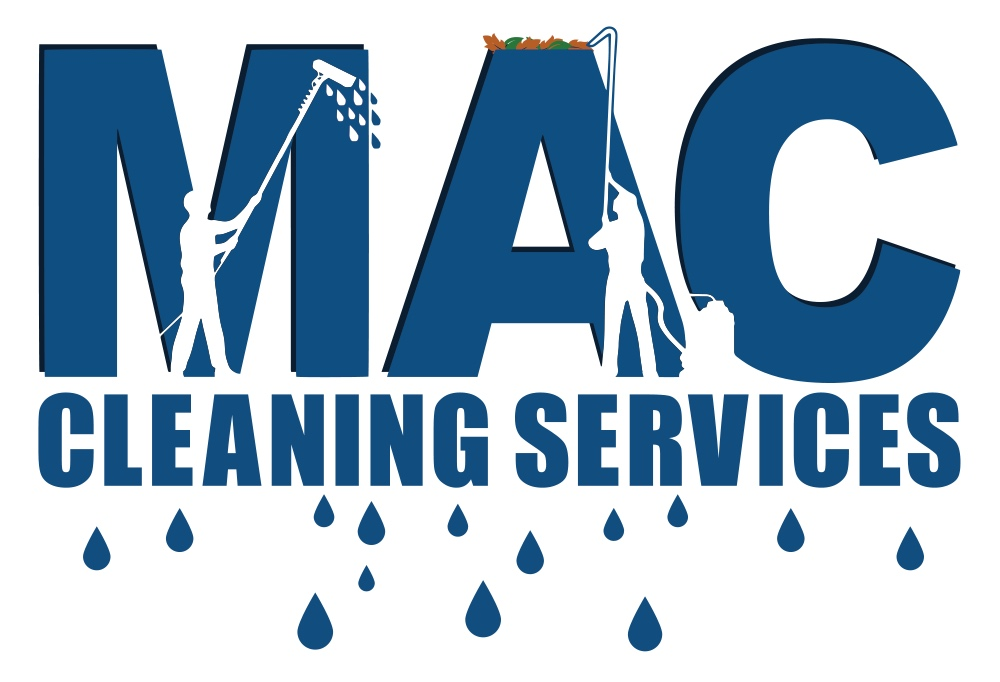 MAC Cleaning | Window Cleaning Luton