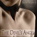 Paranormal Romance Short, THE DEVIL'S ANGEL