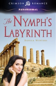 The Nymph's Labyrinth