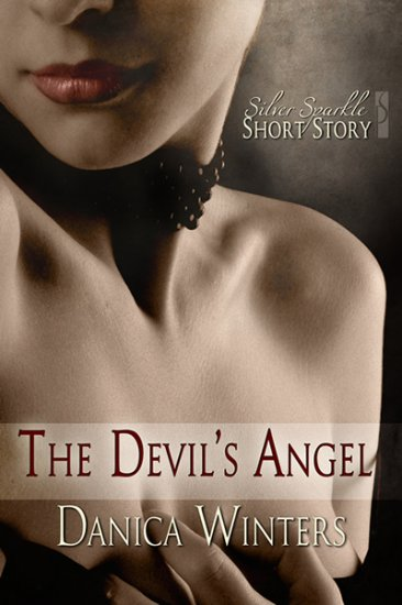 Paranormal Romance Short Story