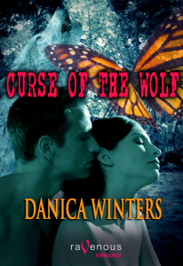 Paranormal Romance by Danica Winters