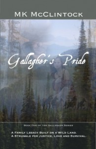 gallaghers pride