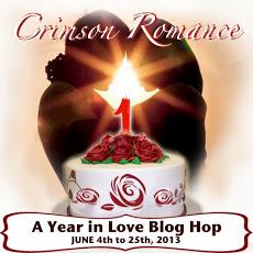 CrimsonRomanceBlogHop