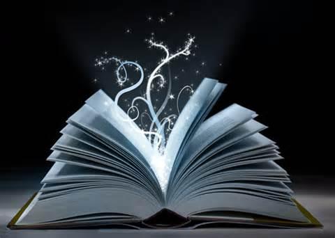 booksquiggles