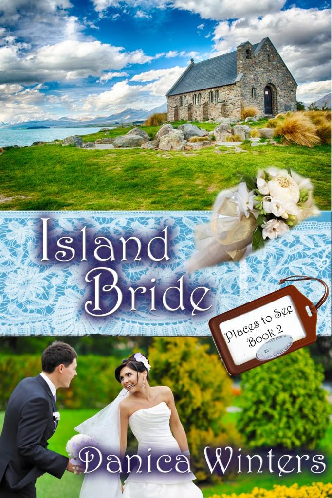 Island Bride_Base