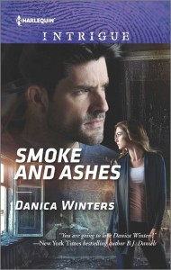 Smoke and Ashes_thumbnail