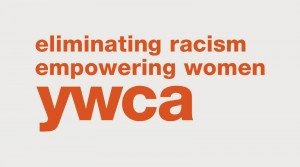 YWCA-Transparent-Logo