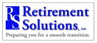 Retirement Solutions, LLC