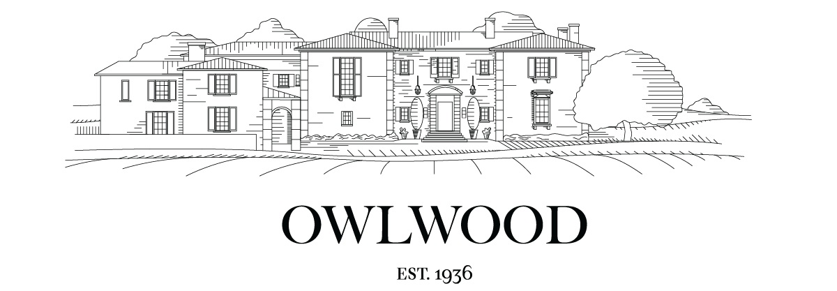 Owlwood