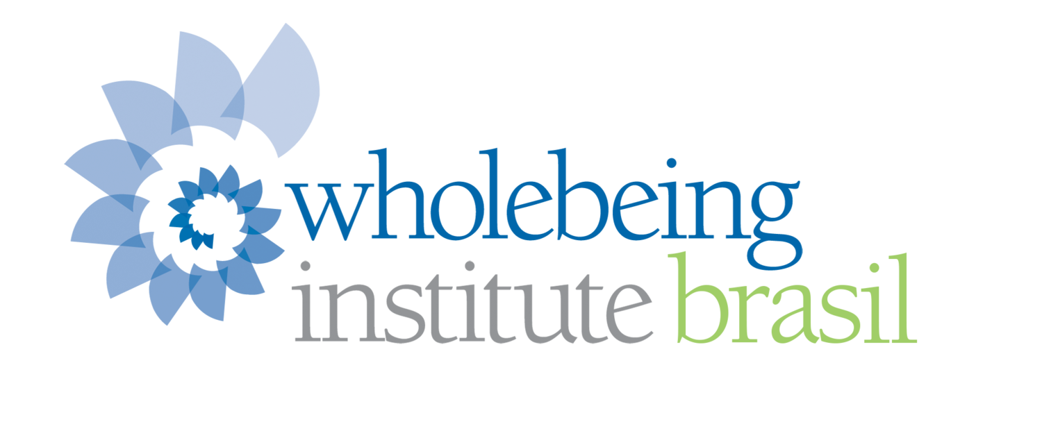 Wholebeing Institute Brasil