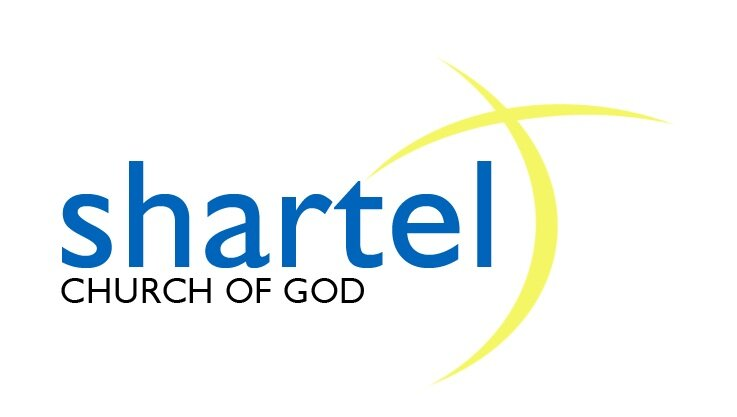 Shartel Church