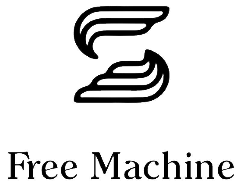 free machines