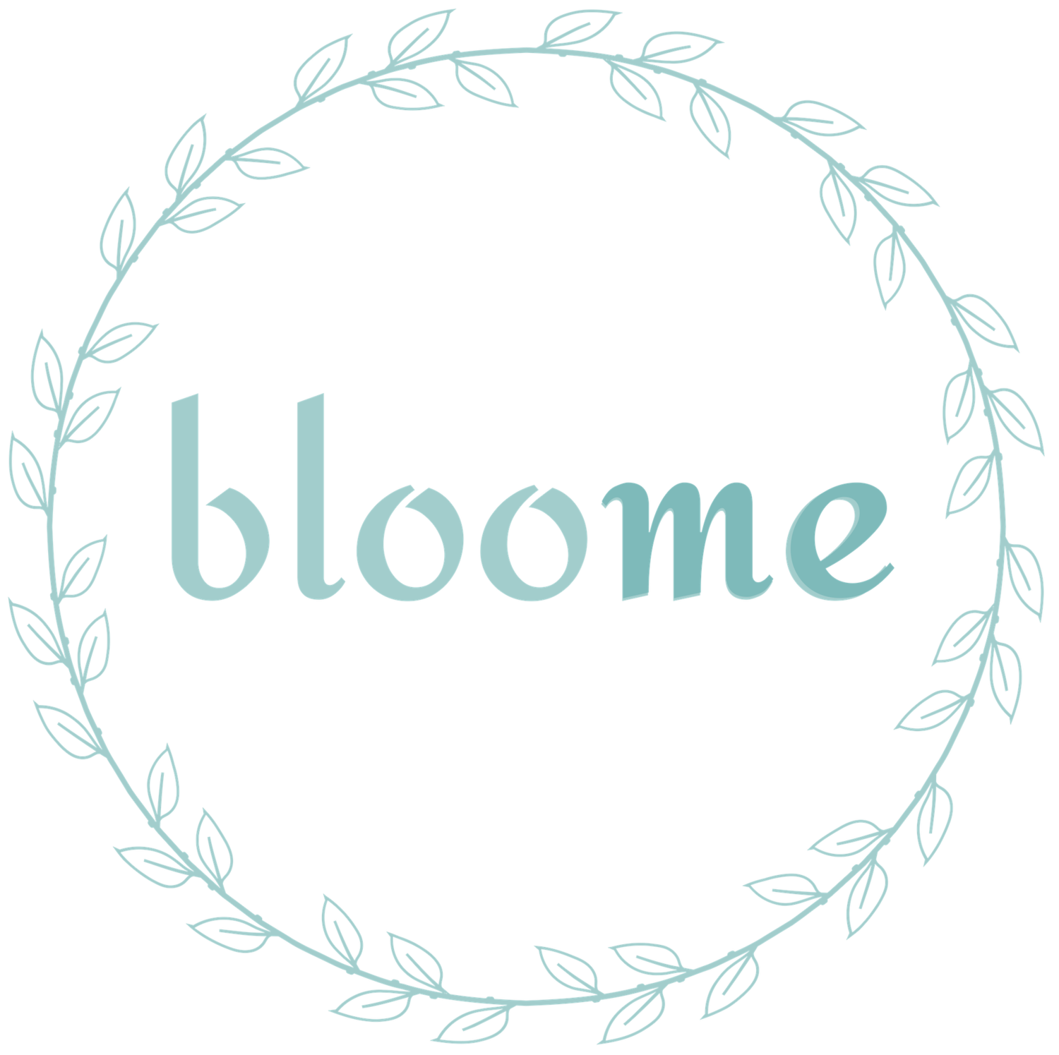 Bloome