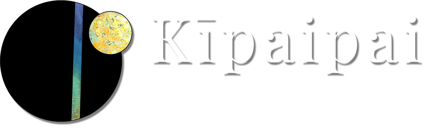 Kipaipai School of Art