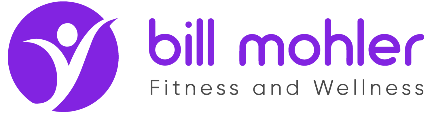 Bill Mohler Fitness and Wellness