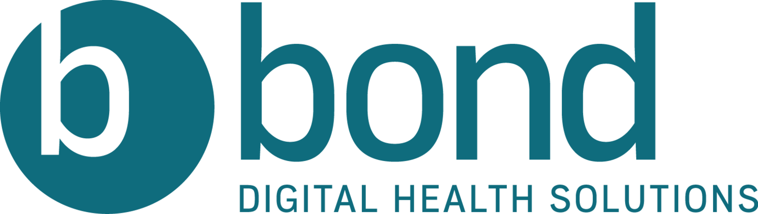 Bond Digital Health