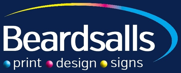 Beardsalls printing services | Business and Home | Isle of Wight