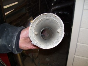 Air Duct Cleaning, Sooner Carpet Cleaning
