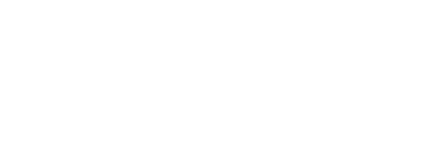 St. Paul Lutheran Church, Mt. Vernon, Iowa
