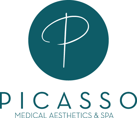 Picasso - Medical Aesthetics & Spa