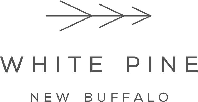 White Pine New Buffalo