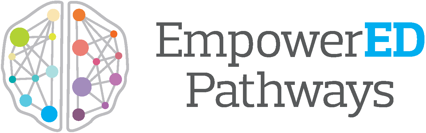 EmpowerED Pathways: Training for Social & Emotional Learning
