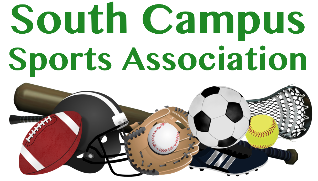 South Campus Sports Association