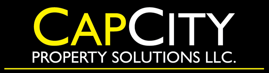 CapCity Property Solutions
