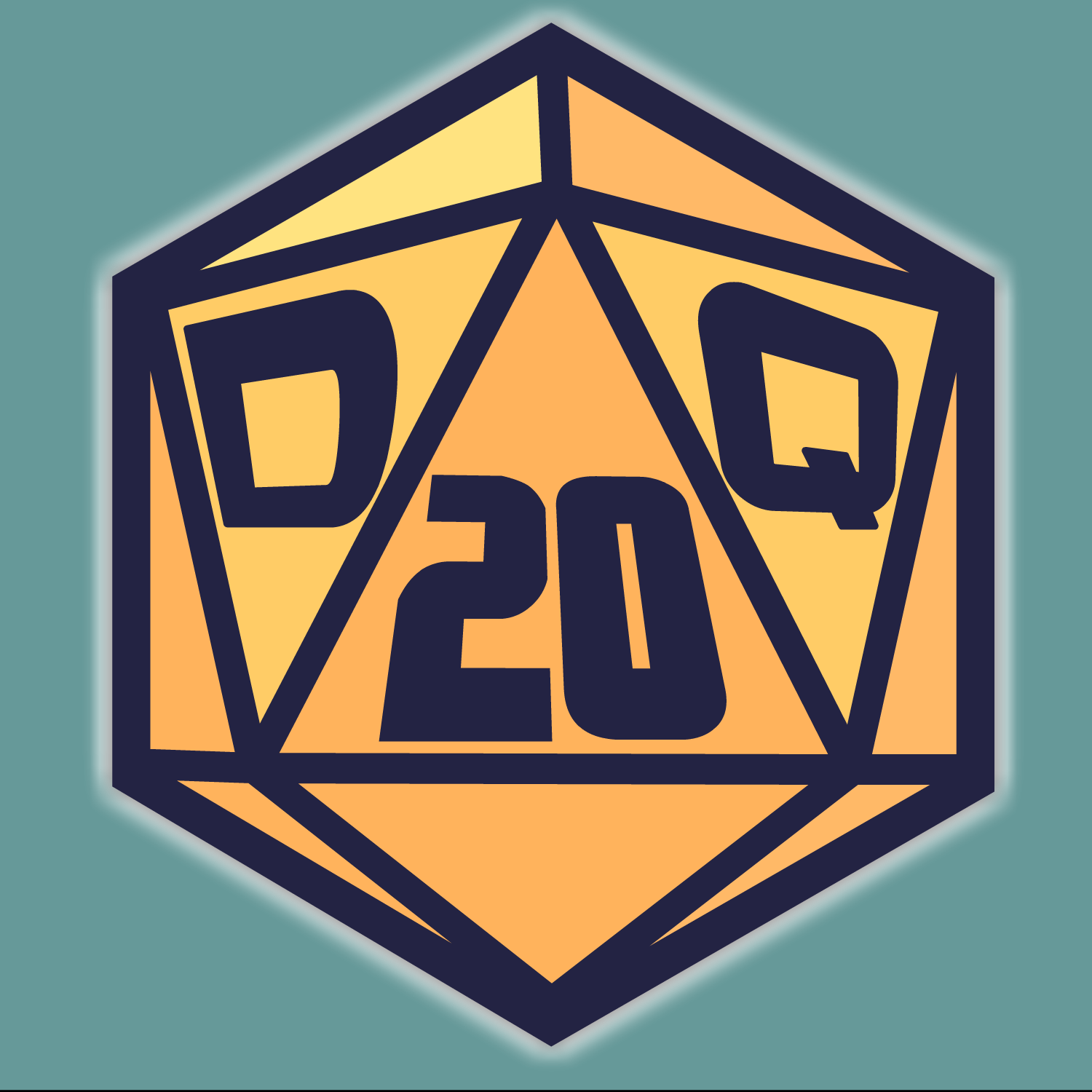 D20 Questions - Episode 07
