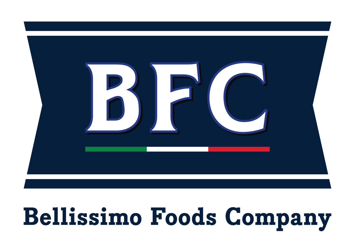 Bellissimo Foods Company