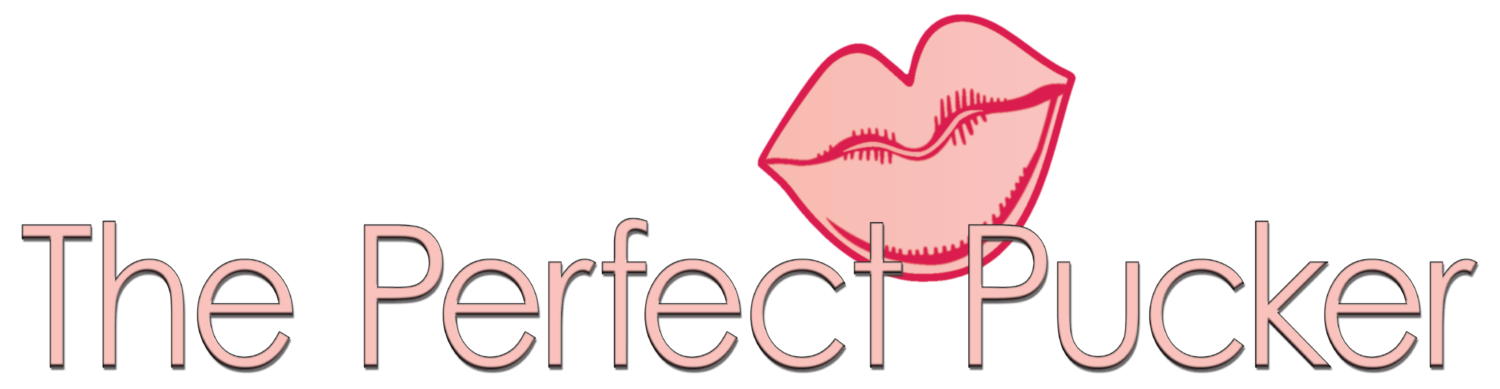 The Perfect Pucker