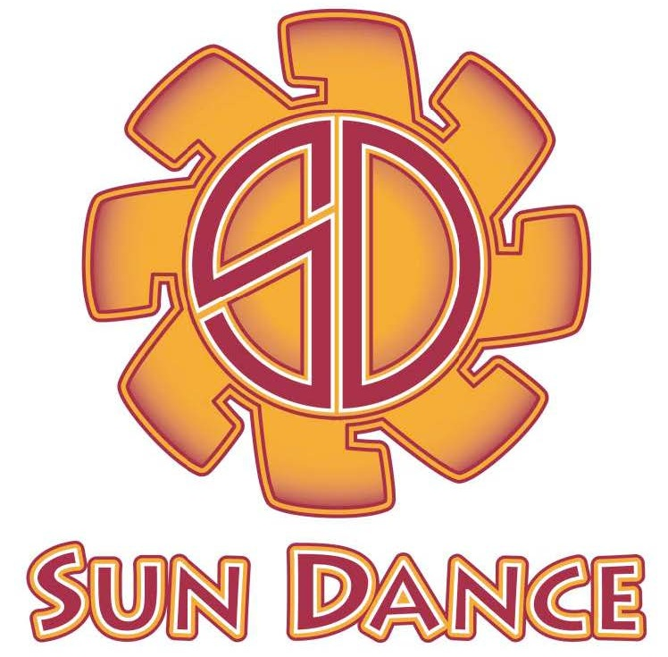 Sun Dance Cleaning Systems