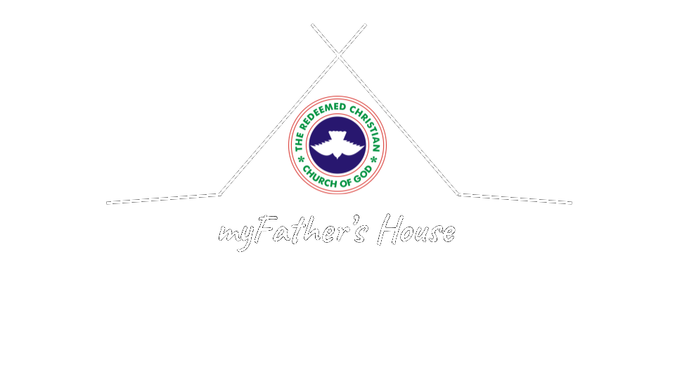 myFather's House