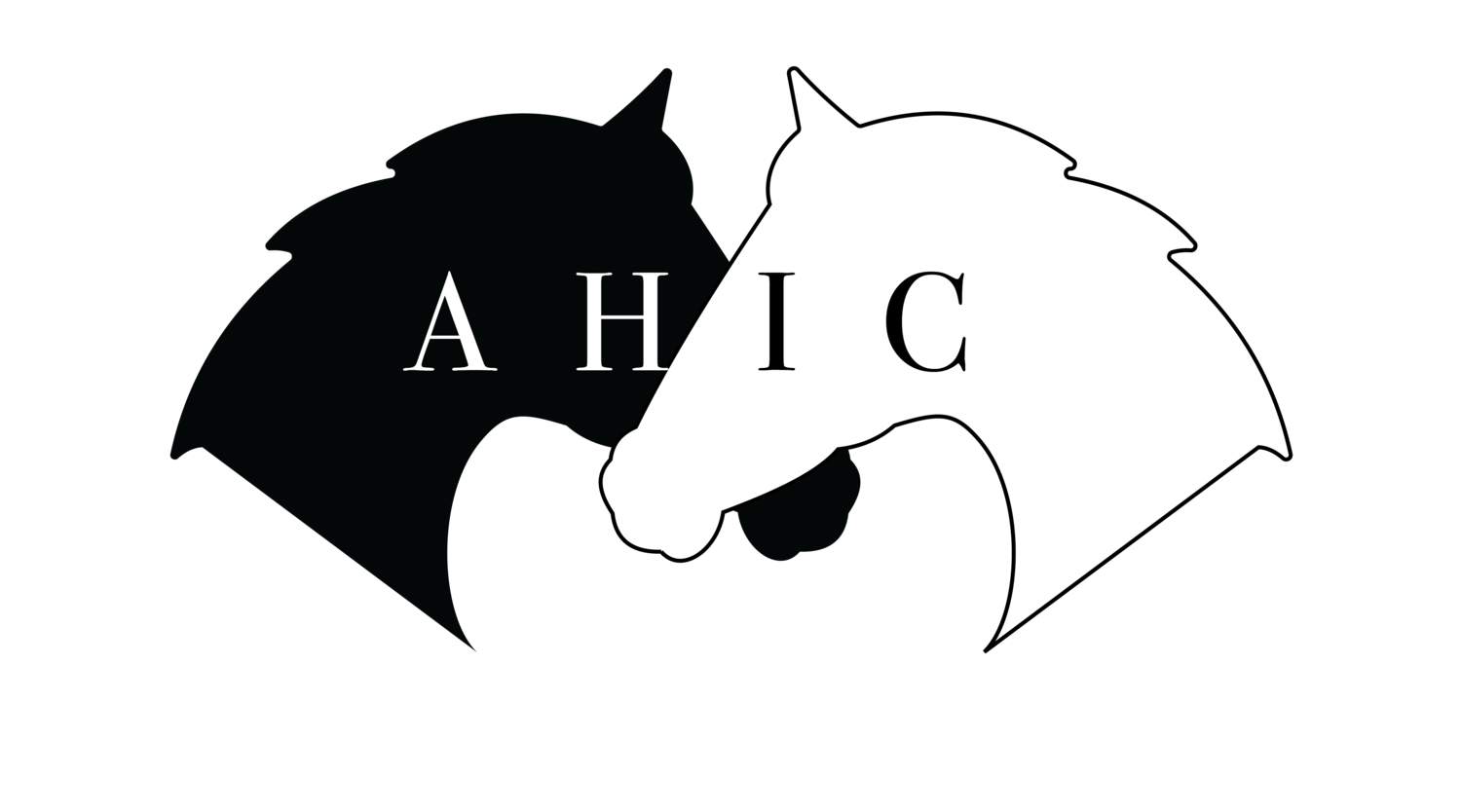 Australian Horse Industry Council