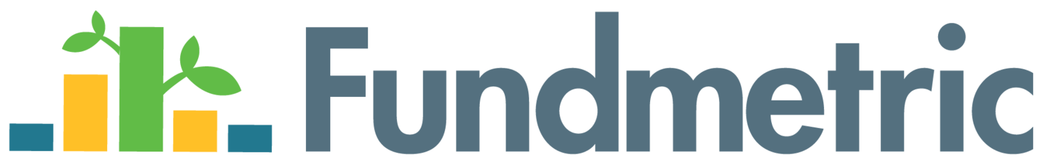 Fundmetric