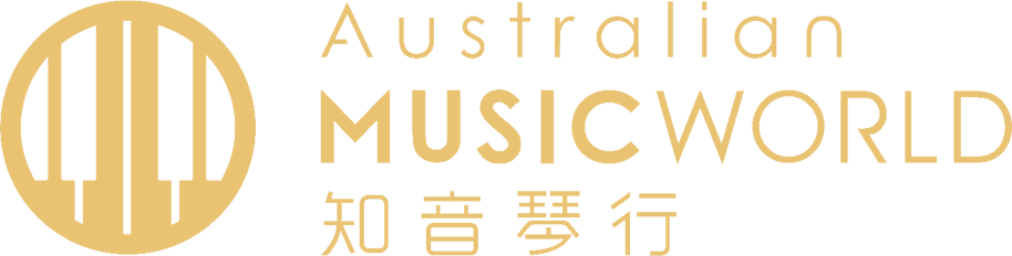 Australian Music World