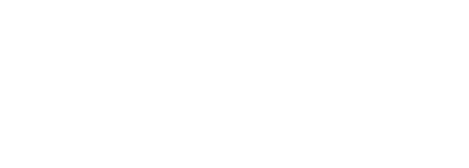 Austral-Asian Community Church