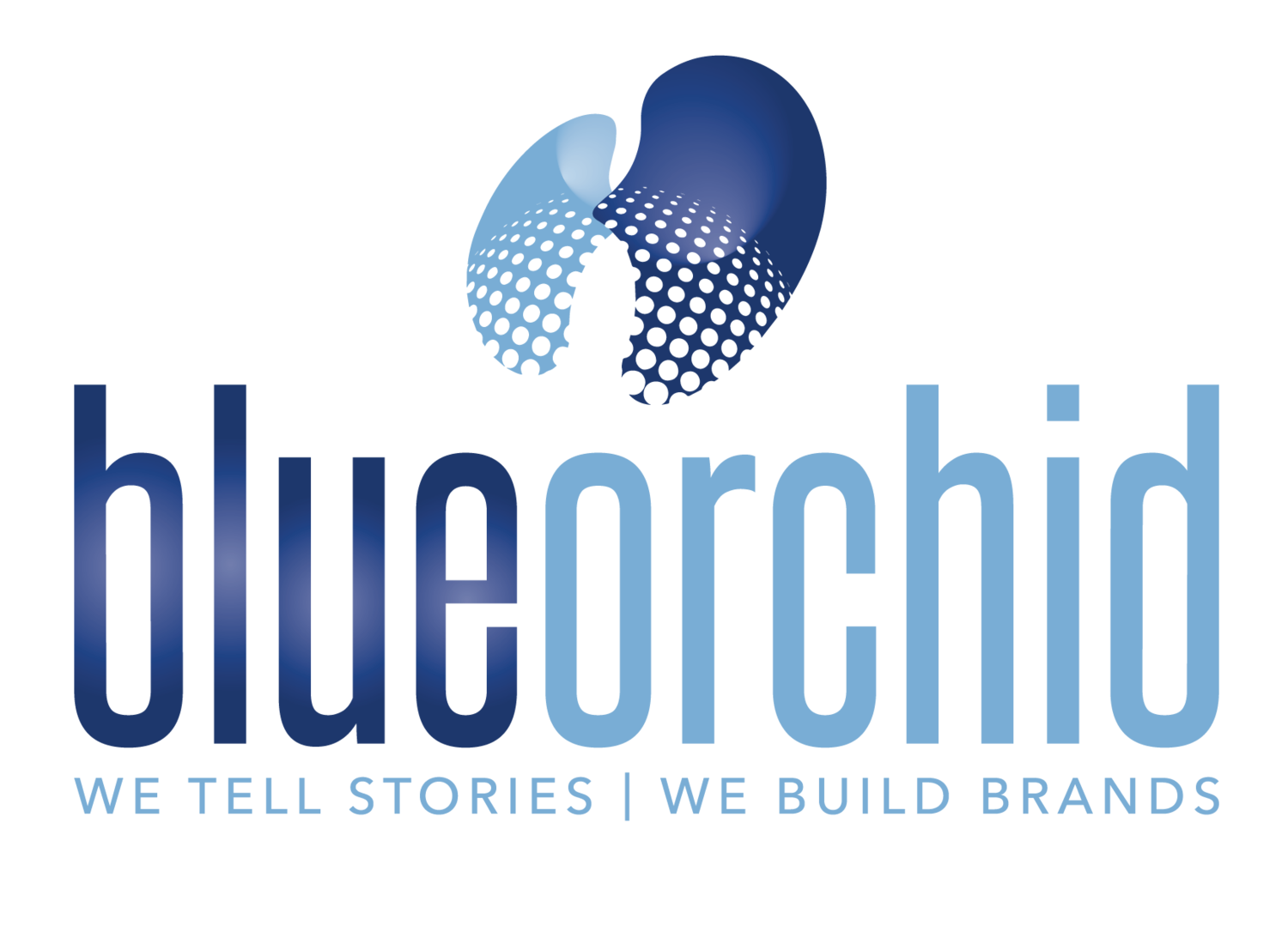Blue Orchid Advertising Agency