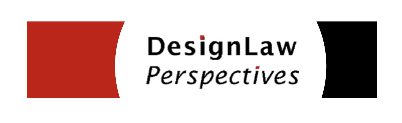 Design Law Perspectives