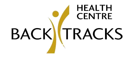 BackTracks Health Centre
