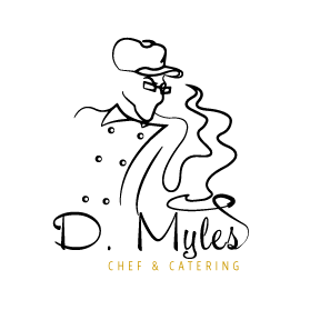 D.Myles Chef & Catering